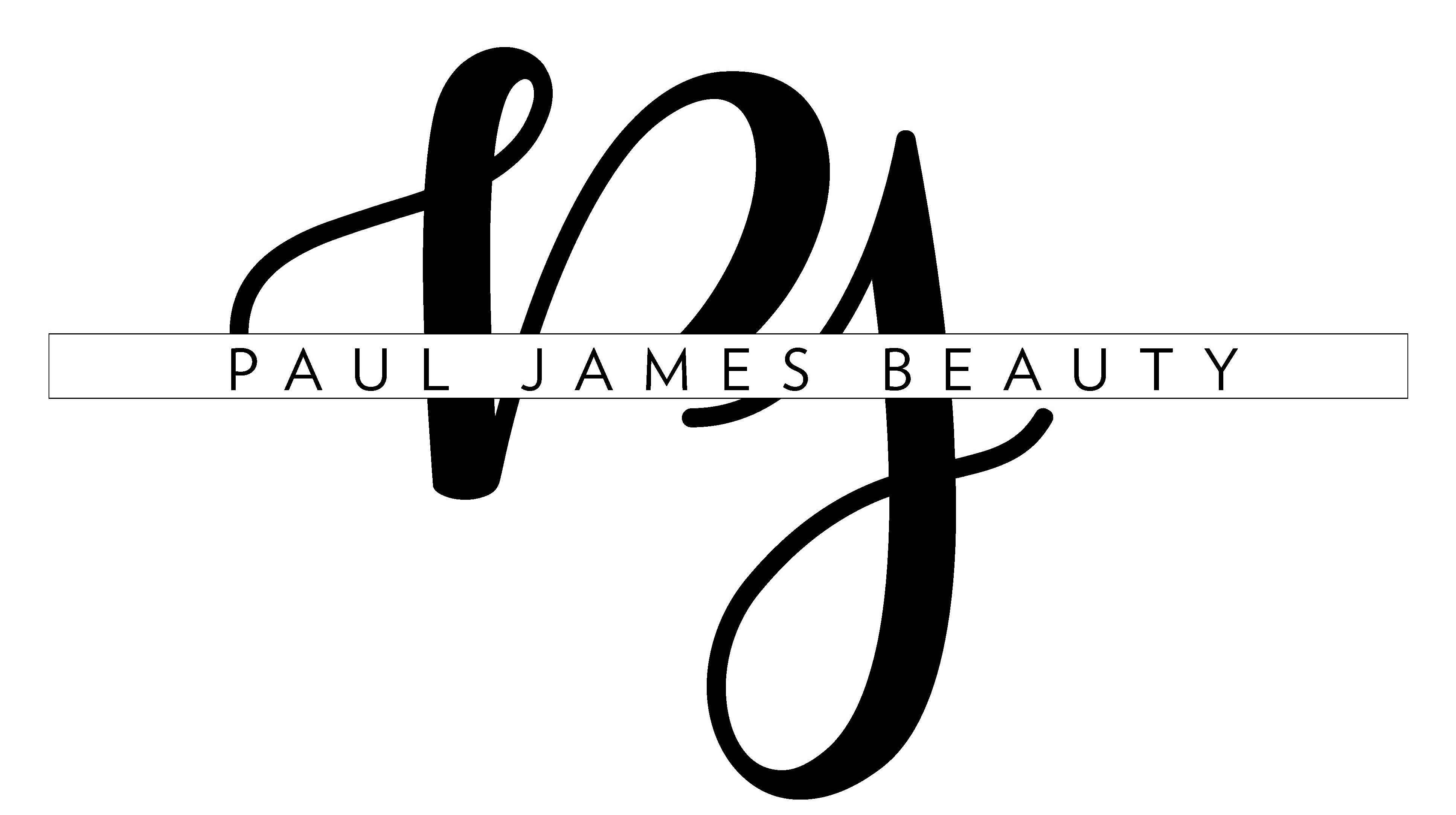 Paul James Beauty